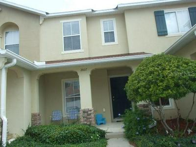 2007 SEA FRONT CT, Clearwater, FL 33763 - Photo 1