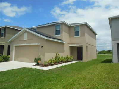 11932 GRAND KEMPSTON DR, Gibsonton, FL 33534 - Photo 1