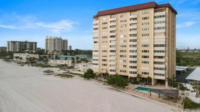 1700 BENJAMIN FRANKLIN DR APT 3G, SARASOTA, FL 34236 - Photo 2