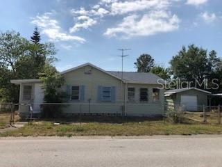 5101 14TH AVE S, GULFPORT, FL 33707 - Photo 1