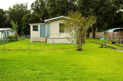 39034 CENTRAL AVE, ZEPHYRHILLS, FL 33540 - Photo 1