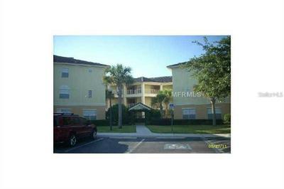 15023 ARBOR RESERVE CIR APT 106, Tampa, FL 33624 - Photo 1