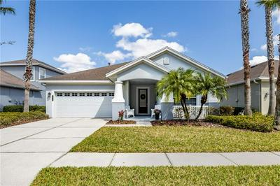 20111 HERITAGE POINT DR, TAMPA, FL 33647 - Photo 1