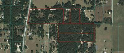 17697 S HIGHWAY 25, WEIRSDALE, FL 32195 - Photo 1
