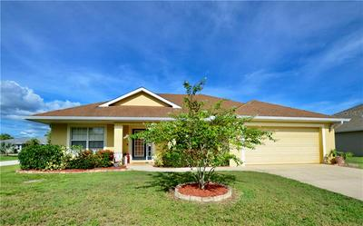 5178 SILVER BELL DR, PORT CHARLOTTE, FL 33948 - Photo 2