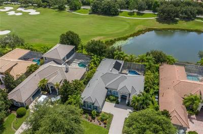 7303 GREYSTONE ST, Lakewood Ranch, FL 34202 - Photo 1