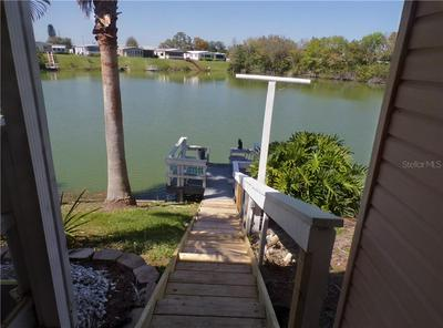 2055 S FLORAL AVE LOT 238, BARTOW, FL 33830 - Photo 2