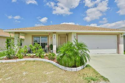 804 16TH AVE SE, RUSKIN, FL 33570 - Photo 1