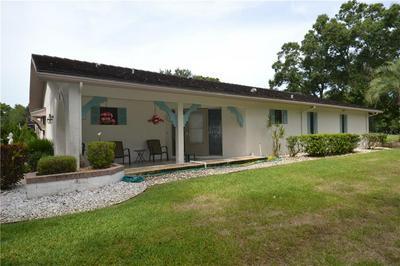 3800 JOSIE LN APT 4, Palm Harbor, FL 34685 - Photo 2