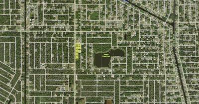 3074 - 3148 COLLINGSWOOD BOULEVARD, PORT CHARLOTTE, FL 33948 - Photo 2
