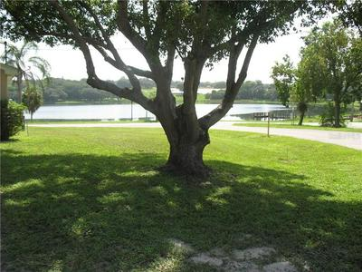 223 1ST ST S, DUNDEE, FL 33838 - Photo 2