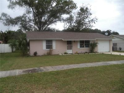 39301 8TH AVE, ZEPHYRHILLS, FL 33542 - Photo 2