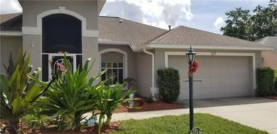 527 HUNTER LN, BRADENTON, FL 34212 - Photo 2