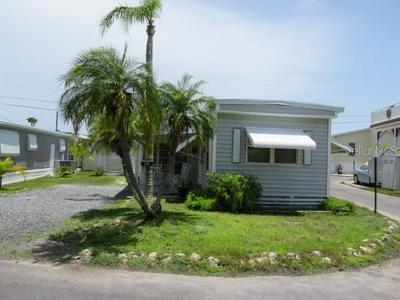 2601 GULF DR N LOT S1, Bradenton Beach, FL 34217 - Photo 1