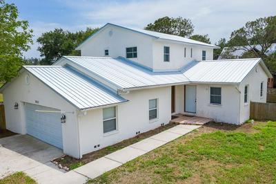 2911 10TH ST W, Palmetto, FL 34221 - Photo 1