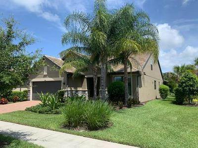 5816 POMARINE CT, Sarasota, FL 34238 - Photo 1