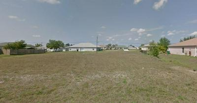 1818 NE 18TH PL, CAPE CORAL, FL 33909 - Photo 1