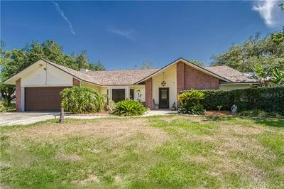 8113 REVELS RD, Riverview, FL 33569 - Photo 2