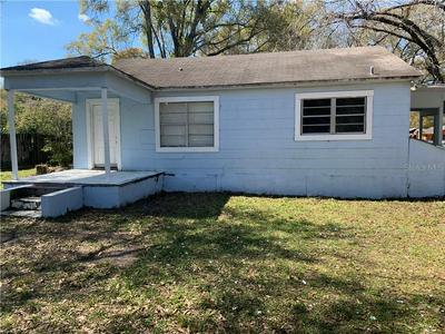 3204 ORIENT RD, TAMPA, FL 33619 - Photo 1