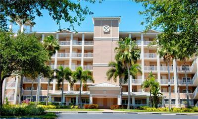 7296 MARATHON DR APT 503, Seminole, FL 33777 - Photo 1