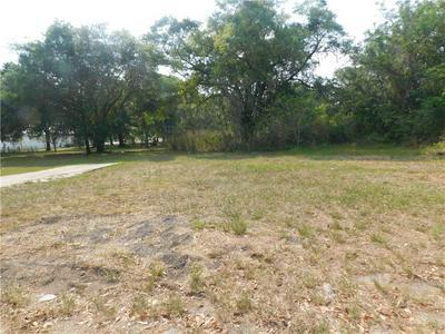 1580 CAROLINA AVE, Mulberry, FL 33860 - Photo 2