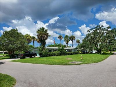 351 N ORCHID DR, ELLENTON, FL 34222 - Photo 2