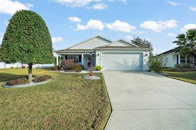 1787 DELWOOD WAY, THE VILLAGES, FL 32162 - Photo 1