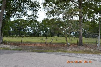 0 NW 68TH AVENUE, Ocala, FL 34474 - Photo 1