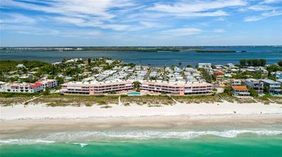 2600 GULF DR N UNIT 27, Bradenton Beach, FL 34217 - Photo 2