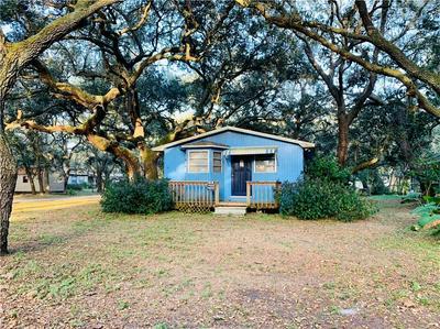 1840 WEEKEND LN, ODESSA, FL 33556 - Photo 1