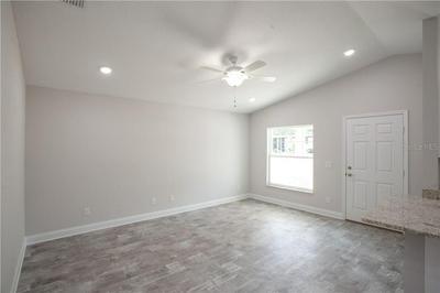 1241 RUBY ST, Lakeland, FL 33815 - Photo 2
