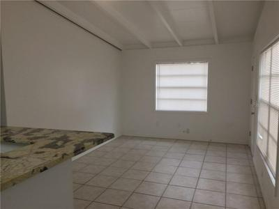6301 S RICHARD AVE, TAMPA, FL 33616 - Photo 2