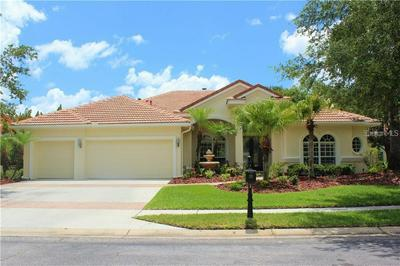 17206 EMERALD CHASE DR, TAMPA, FL 33647 - Photo 1