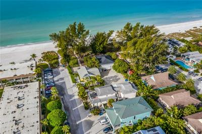 108 72ND ST, Holmes Beach, FL 34217 - Photo 2