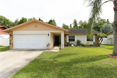 4909 HEADLAND HILLS AVE, Tampa, FL 33625 - Photo 2