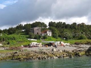 ISLA TORO, HUALAIHUE, CHILE, OC  - Photo 2
