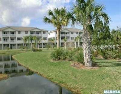 3407 10TH LN W, Palmetto, FL 34221 - Photo 1