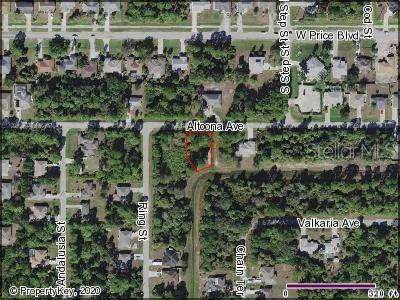 ALTOONA AVENUE, NORTH PORT, FL 34286 - Photo 1