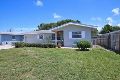 12521 80TH AVE, Seminole, FL 33776 - Photo 1