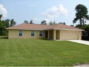 2699 SW 146TH ST, Ocala, FL 34473 - Photo 1