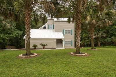 5215 NW 57TH LN, Gainesville, FL 32653 - Photo 1