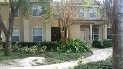 836 GRAND REGENCY POINTE UNIT 102, ALTAMONTE SPRINGS, FL 32714 - Photo 1