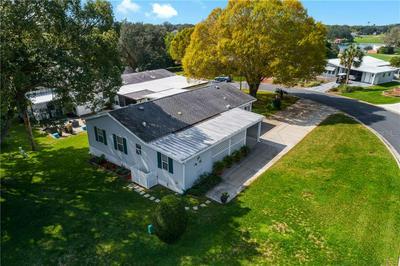 1403 LINDSEY LN, LADY LAKE, FL 32159 - Photo 2