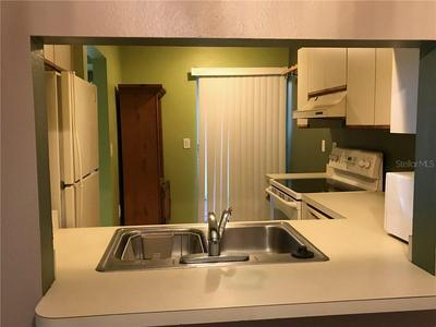 1533 42ND AVENUE DR E, ELLENTON, FL 34222 - Photo 2