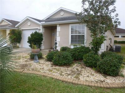 12288 NE 50TH CT, OXFORD, FL 34484 - Photo 1