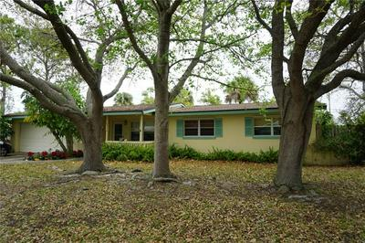 1105 PINE ST, Melbourne Beach, FL 32951 - Photo 2