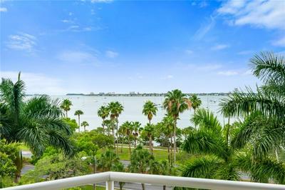 500 S PALM AVE UNIT 41, Sarasota, FL 34236 - Photo 1