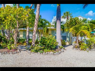 112 81ST ST, Holmes Beach, FL 34217 - Photo 1