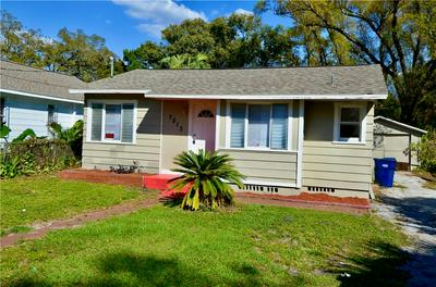 7813 N MULBERRY ST, TAMPA, FL 33604 - Photo 1