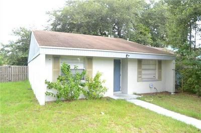 2554 CLAIRMONT AVE, Sanford, FL 32773 - Photo 1
